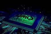GMO Internet создала чипы для майнинга криптовалют