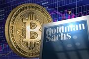 Новости криптовалют о новом сервисе от Goldman Sachs