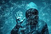 Новости криптовалют о взломе криптокошелька Bitfi