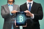 Новости ICO о регулировании криптоиндустрии в США