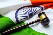 Новости о биржах криптовалют Индии