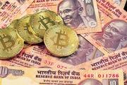 Новости о запрете криптовалюты в Индии