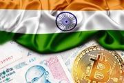 Новости криптовалют о торговле цифровыми активами в Индии
