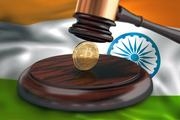 Новости о регулировании криптовалют и налогообложении в Индии