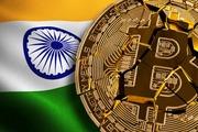 Новости криптовалют о запрете криптовалюты в Индии