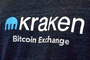 Новости о новом юрисконсульте биржи криптовалют Kraken