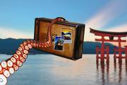 Новости о бирже криптовалют Kraken