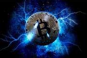 Новости криптовалют о конфиденциальности биткоина