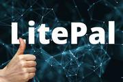 Новости криптовалют о LitePal