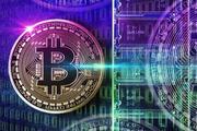 Новости криптовалют об утерянных биткоинах