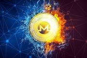 Новости криптовалют о новом протоколе Monero