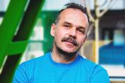 Олег Давыдов о технологии блокчейн