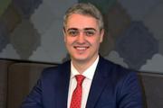 Олег Липовский о перспективе криптовалют
