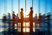 Технология блокчейн: Omise заключила выгодное соглашение