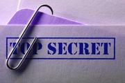 Новости криптовалют о запрете от Пентагона