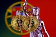 Новости о регулировании криптовалют в Португалии