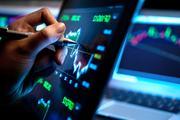 Преимущества трейдинга криптовалют на пробой