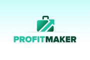 Новости партнеров о портале ProfitMaker.today