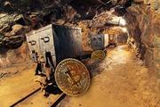 Новости криптовалют о майнерах в Квебеке