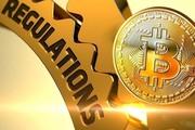 Регулирование криптовалюты в сфере ICO