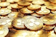 Новости криптовалют о возможном листинге XRP на Coinbase