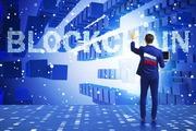 Новости об использовании технологии блокчейн в банковской сфере