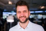 Дмитрий Шусть о технологии блокчейн