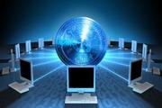 Новости криптовалют о скрытом майнинге Siacoin
