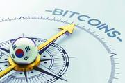 Новости криптовалют об Южной Корее