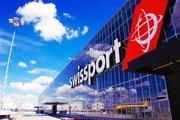 Новости об использовании технологии блокчейн компанией Swissport