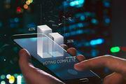 Новости об использовании технологии блокчейн в Швейцарии