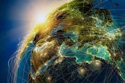ЕЦБ создаст альтернативу технологии блокчейн