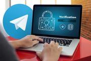 Новости криптовалют об уязвимости в Telegram Passport