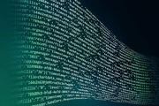 Новости о тестировании технологии блокчейн