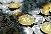 Новости криптовалют об эмиссии Tether