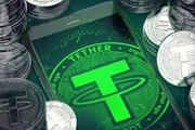 Новости криптовалют о токенах USDT