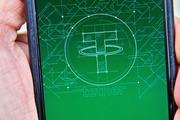 Новости криптовалют о проверке компании Tether