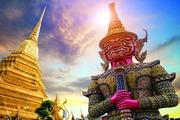 Регулирование криптовалюты в Таиланде