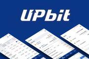 Новости о бирже криптовалют Upbit