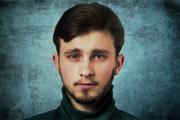 Виталий Монастырский о перспективах криптовалют