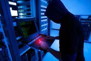 Новости криптовалют о новом вирусе для ATM