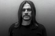 Андрей Вишняков о технологии блокчейн
