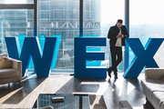 Новости о банкротстве бирже криптовалют WEX