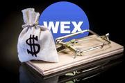 Новости о краже биржи криптовалют WEX