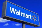 Новости об использовании блокчейна компанией Walmart