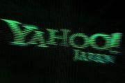 Новости о бирже криптовалют от Yahoo