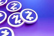 Новости криптовалют о хардфорке актива Zcash
