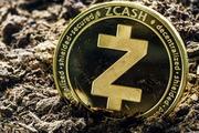 Новости о бирже криптовалют Gemini и Zcash