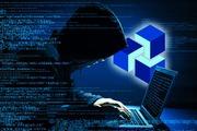 Новости криптовалют об «атаке 51%»