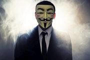 Новые правила трейдинга криптовалют